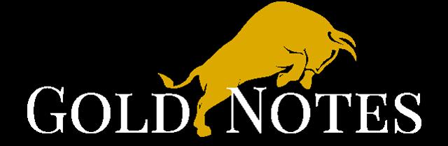 Goldnotes.com