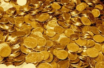 Why Investors Should Go for Gold in 2018