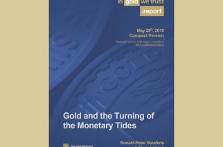 Download Free Gold Report