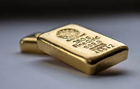 Technical, Fundamental Reasons Support Higher Gold Prices – WGC