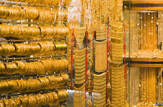 Gold And Silver Are Set Up To Soar