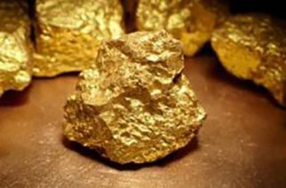 Gold 'mother lode' unearthed underground in Kambalda delivers $15 million in just four days