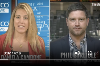 Phil Streible Talks: Gold's Monster Rally, Can It Continue?