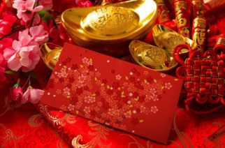 Chinese New Year gold demand called 'sluggish'