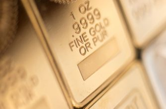 Gold price needs more than geopolitical uncertainty to sustain 2020 rally – Saxo Bank