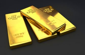 Is $1,700 gold price next? It's possible in the short-term – analysts