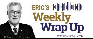 """A Microcosm of the Great Depression"" Behind Surging Gold and Silver Demand – Weekly Wrap Up (March 27,2020)"
