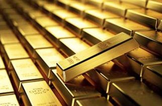Physical gold demand falls in 1Q; investment may fuel rally to $1,800/oz – Refinitiv