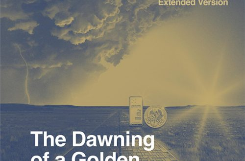 Download Free Gold Report 2020