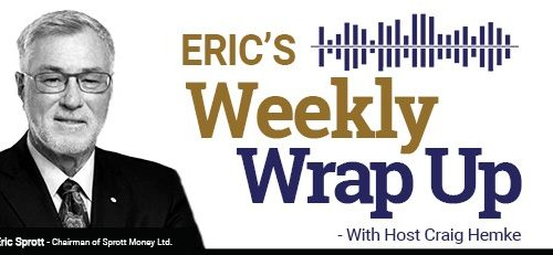 """""""Things Have Changed"""" in Precious Metals: Lessons From a Volatile Week – Weekly Wrap Up (July 2, 2020)"""