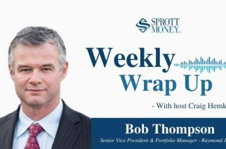 A Heck of a Year in Gold and Silver – Weekly Wrap Up