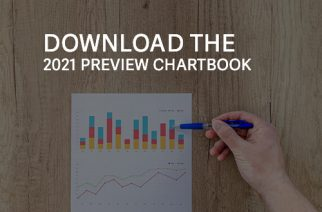 Preview Chartbook for the 2021 In Gold We Trust Report Has Just Launched