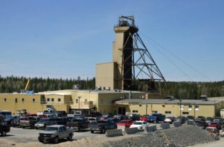 Kirkland Lake Gold Inc and Newmarket Gold Inc announce deal valued at $1.01 billion