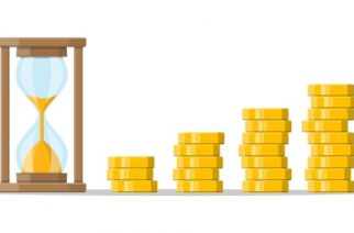 Get ready for $2,500 gold price this summer – B. Riley FBR