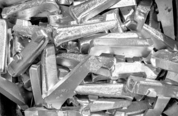 Why is platinum surging and should you be investing?